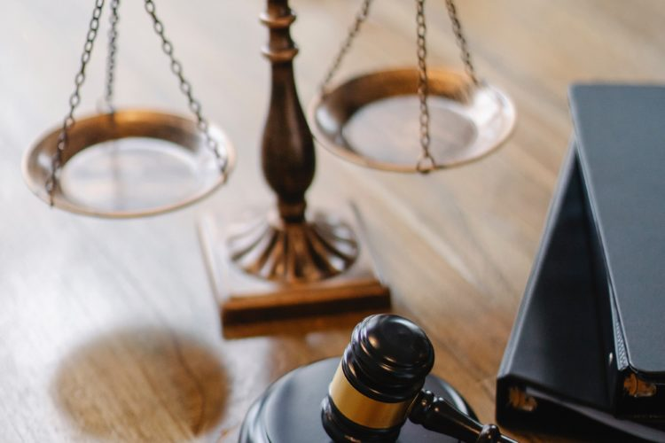 What Is a Heggstad Petition in California Probate? - Werner Law Firm